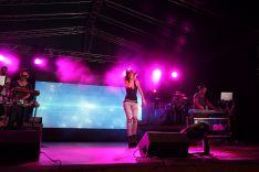 MaRina - HardBeat Tour 2012