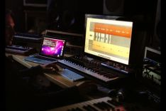 Mixy 2013