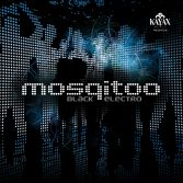 Mosqitoo / Black Electro / 2007 Kayax