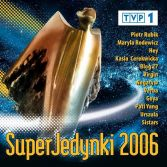 SuperJedynki 2006 / Various Artists / 2006 Sony BMG