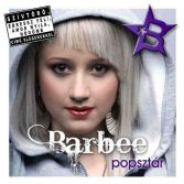 Barbee / Popsztar / 2009 Shubert Music
