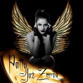 Patty / Już Zmrok / 2013 EMI