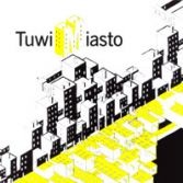 TuwiMiasto / Czwórka / 2013 Polskie Radio