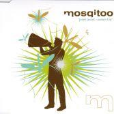 Mosqitoo / Jeżeli Jesteś / 2006 Kayax
