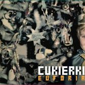 Cukierki / Euforia / 2016 Warner Music Polska