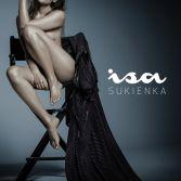 Isa / Sukienka / 2016 Foxstar